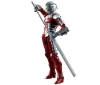 【バンダイ】<ウルトラマン> 1/12 ULTRAMAN SUIT Ver7.5