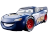 【バンダイ】超合金 Cars Fabulous LIGHTNING McQUEEN