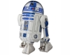 【バンダイ】S.H.Figuarts R2-D2(A NEW HOPE)