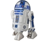 【バンダイ】【再販】S.H.Figuarts R2-D2 (A NEW HOPE)