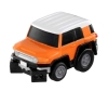 【タカラトミー】Q-eyes QE-06 TOYOTA FJ CRUISER