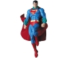 【メディコムトイ】MAFEX SUPERMAN HUSHver.
