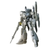 【バンダイ】GUNDAM FIX FIGURATION METAL COMPOSITE 1005 Zplus [RED]
