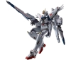 【バンダイ】METAL BUILD ガンダムF91 CHRONICLE WHITE Ver.